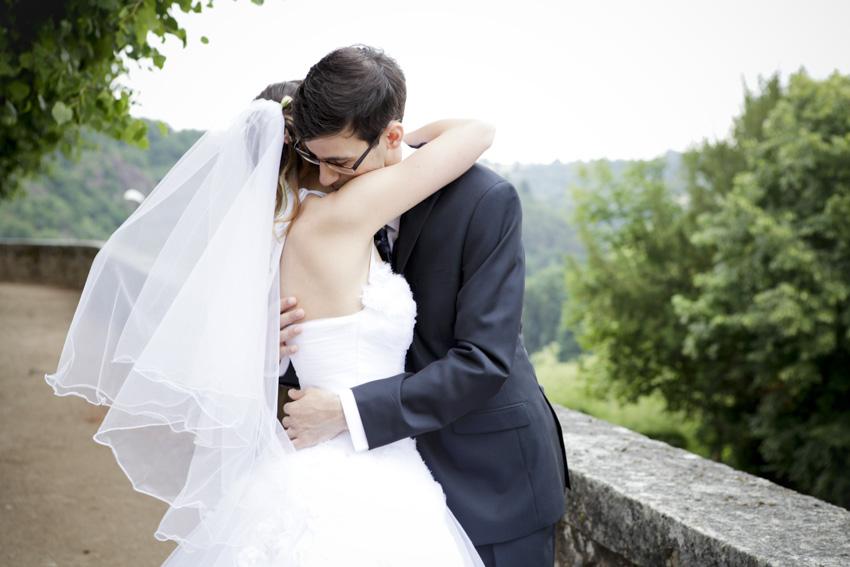Les photos de couple 3